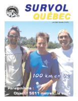 2004 Juin