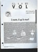 1992 Juillet
