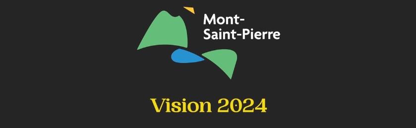 Projet de relance -  Coopérative de solidarité de Mont-Saint-Pierre